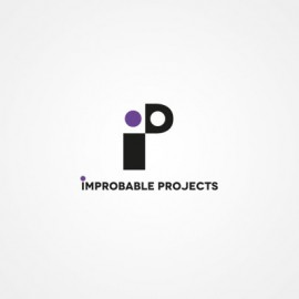 Improbable Projects