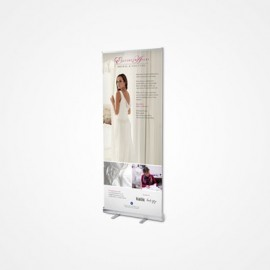 Elizabeth Ayers Pop-up Banner