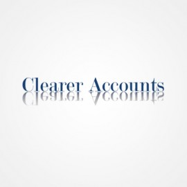 Clearer Accounts