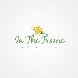 In The Frame Catering