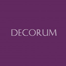 Decorum Tiles